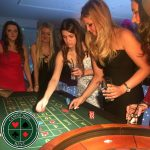 Playing roulette kent casino hire