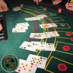 Fun casino hire Kent blackjack