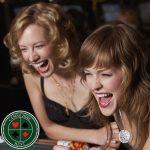 Fun casino winning in Kent