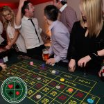 Welcome to Fun Casino Hire Kent