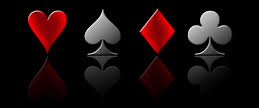 Fun casino hire Kent heart spade diamond club