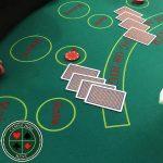 Contact fun Casino Kent